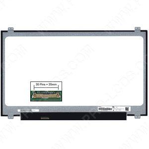 Lenovo Ideapad 330S-15IKB Screen Hyd
