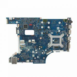 Lenovo ThinkPad E431 Motherboard