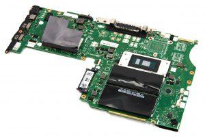 Lenovo ThinkPad L460 Motherboard