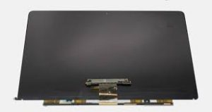 MacBook A1534 Display Screen