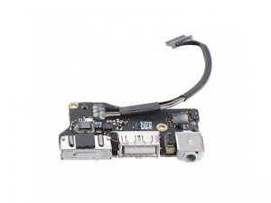 MacBook Pro A1278 DC Power Jack