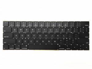 MacBook Pro A1990 Keyboard