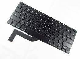 MacBook Pro A1990 Keyboard Hyderabad