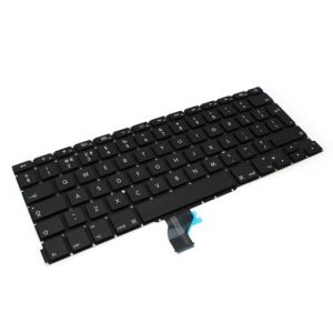 MacBook Pro A2159 Keyboard Hyderabad