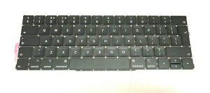 MacBook Pro A2159 Keyboard