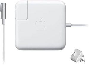 MacBook Retina A1534 Adapter Hyderabad