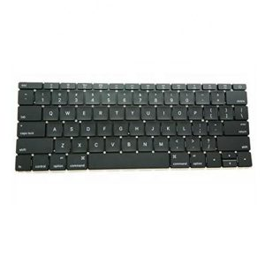 MacBook Retina A1534 Keyboard Hyderabad