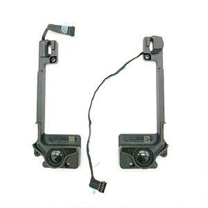Speaker for MacBook Pro 13 A1502 Retina Hyd