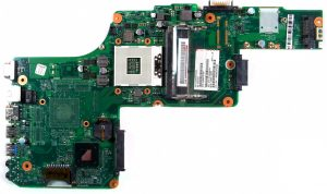 Toshiba Satellite L850 Motherboard